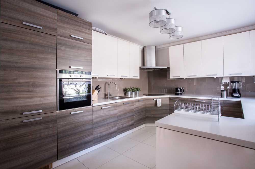 cucine_Roma